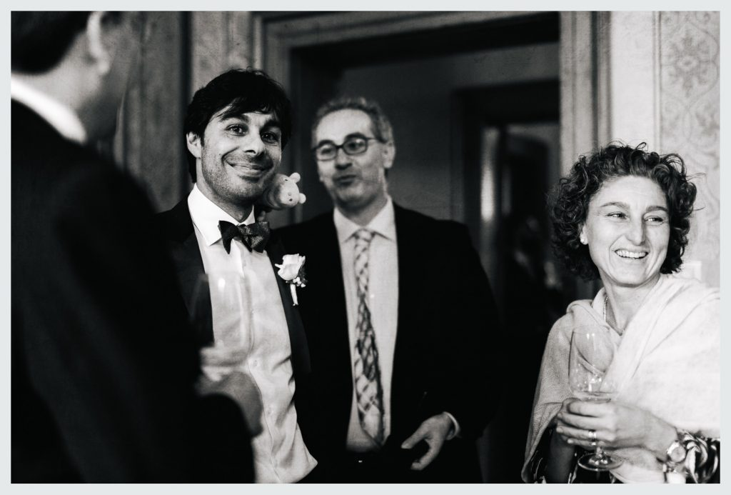 fotografo matrimonio lombardia villa caroli zanchi75
