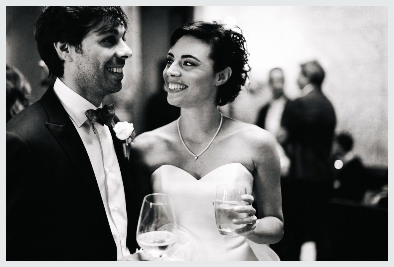 fotografo matrimonio lombardia villa caroli zanchi76