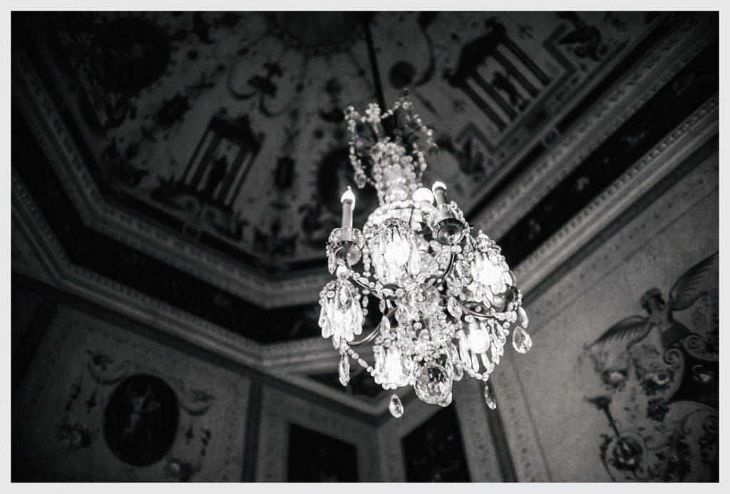 fotografo matrimonio lombardia villa caroli zanchi77