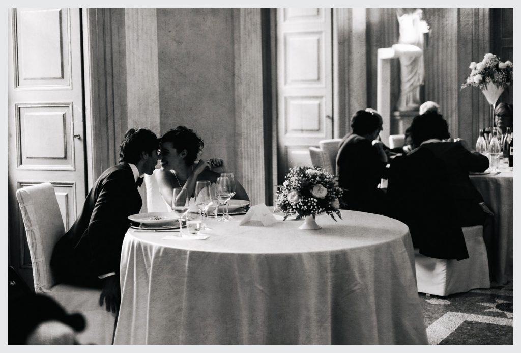 fotografo matrimonio lombardia villa caroli zanchi80