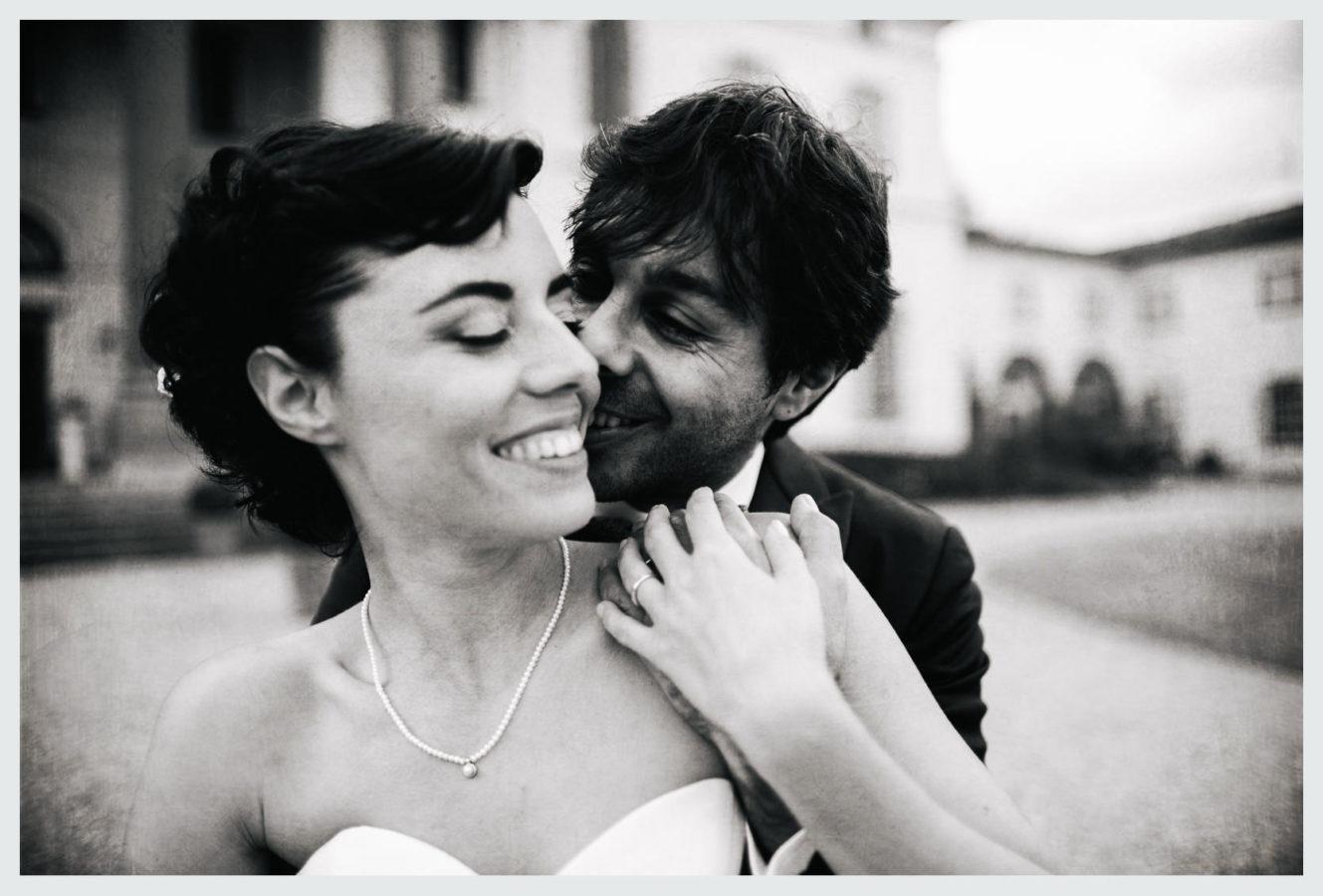 fotografo matrimonio lombardia villa caroli zanchi84