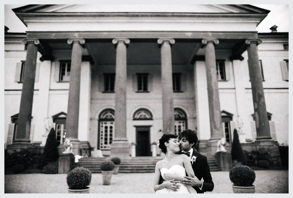 fotografo matrimonio lombardia villa caroli zanchi86