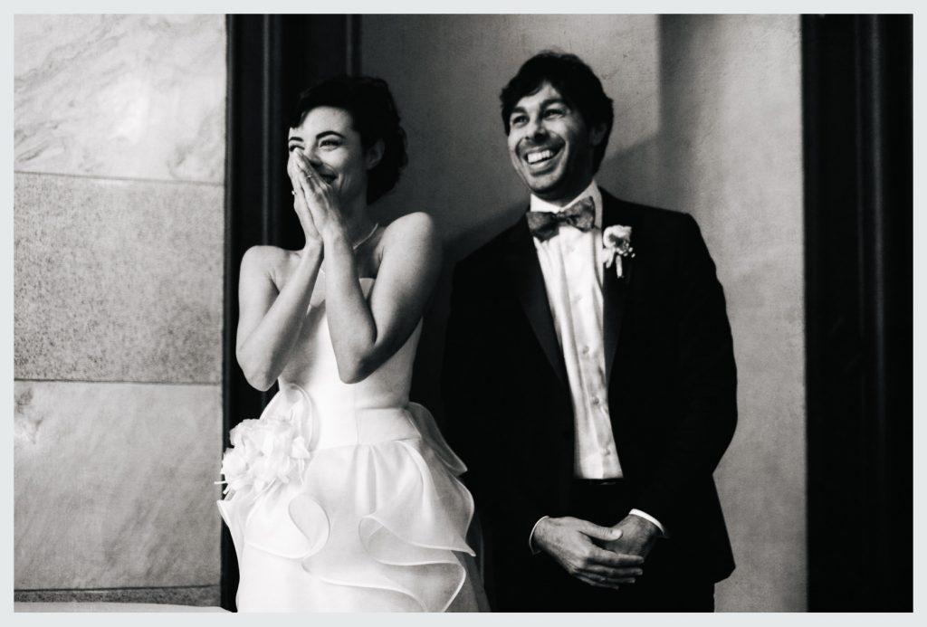 fotografo matrimonio lombardia villa caroli zanchi89