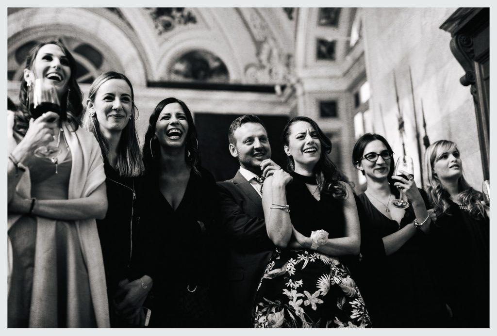 fotografo matrimonio lombardia villa caroli zanchi91