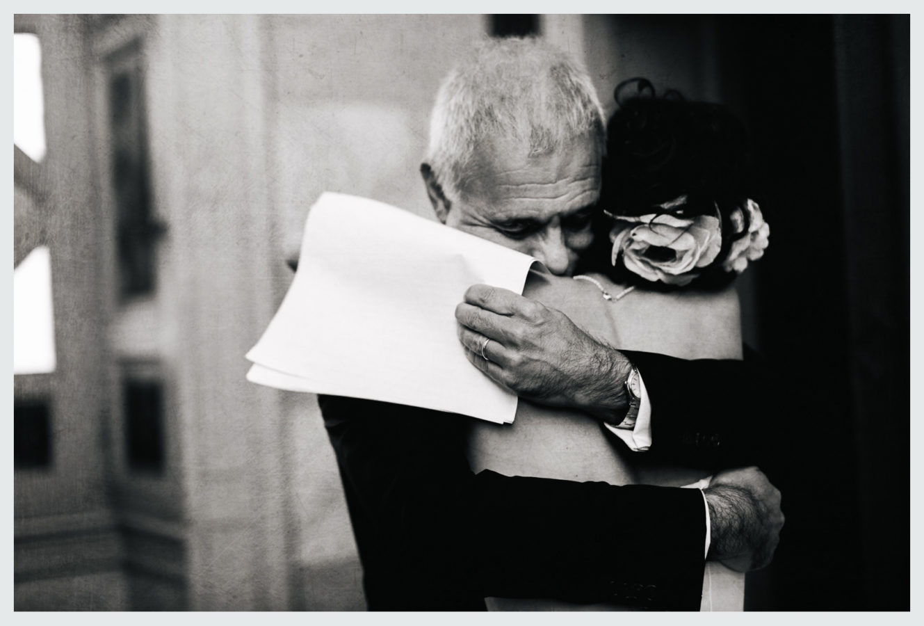fotografo matrimonio lombardia villa caroli zanchi92