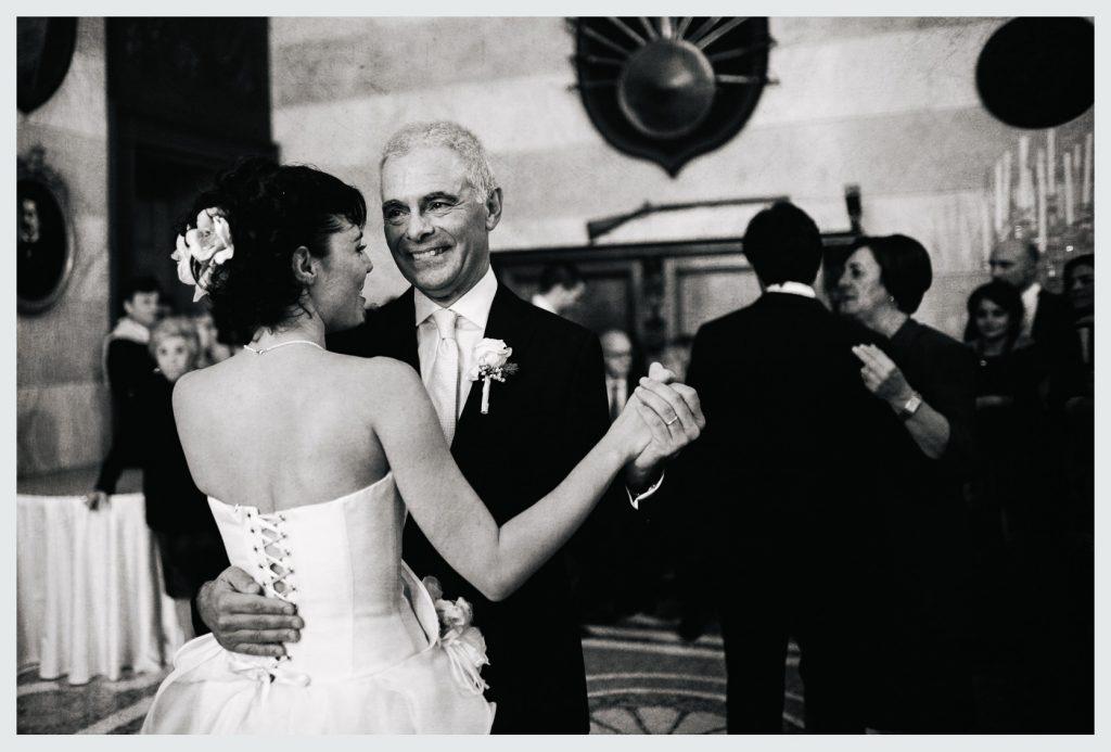 fotografo matrimonio lombardia villa caroli zanchi94
