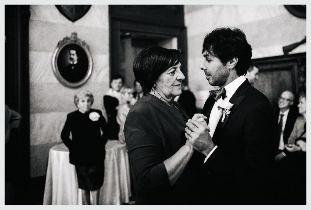 fotografo matrimonio lombardia villa caroli zanchi95