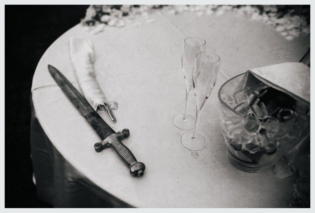 fotografo matrimonio lombardia villa caroli zanchi97