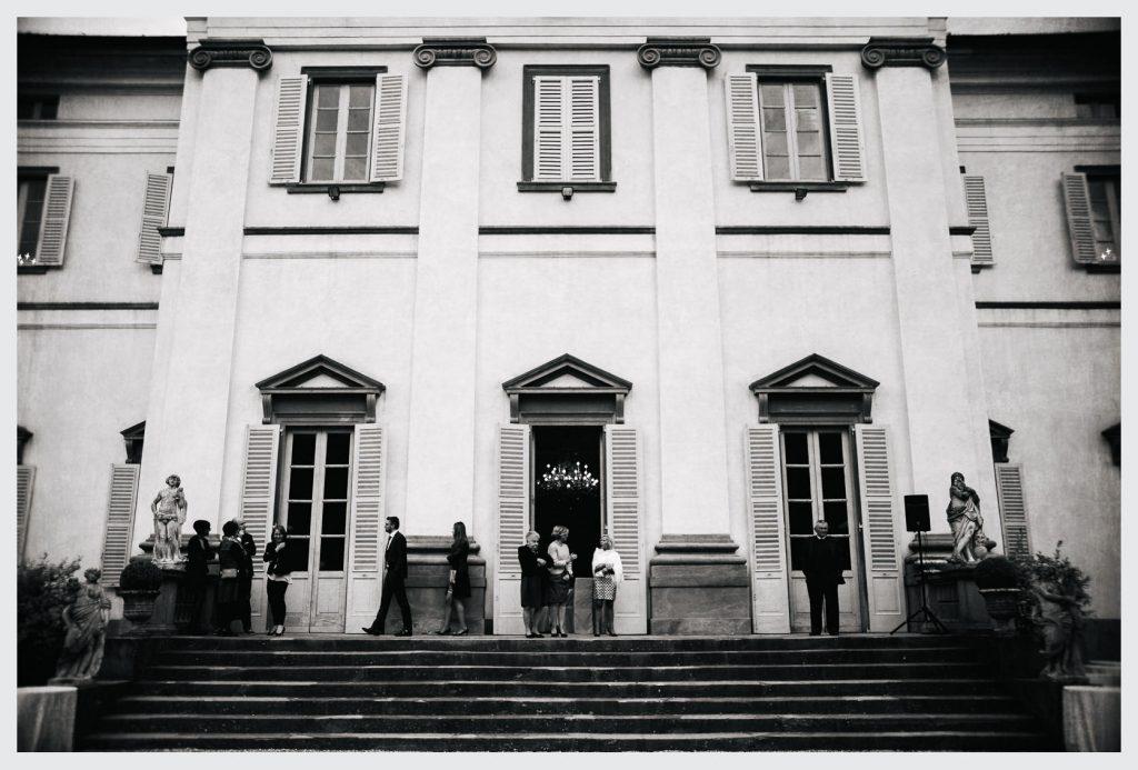 fotografo matrimonio lombardia villa caroli zanchi98