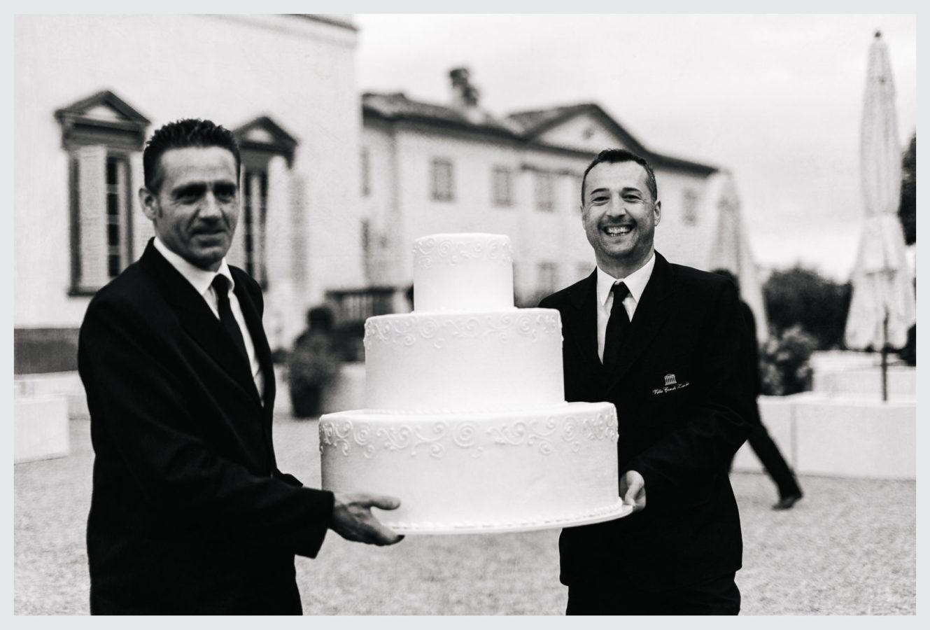fotografo matrimonio lombardia villa caroli zanchi99