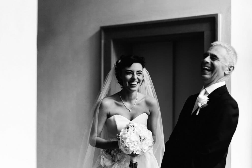 Fotografo matrimonio Firenze Toscana Italia