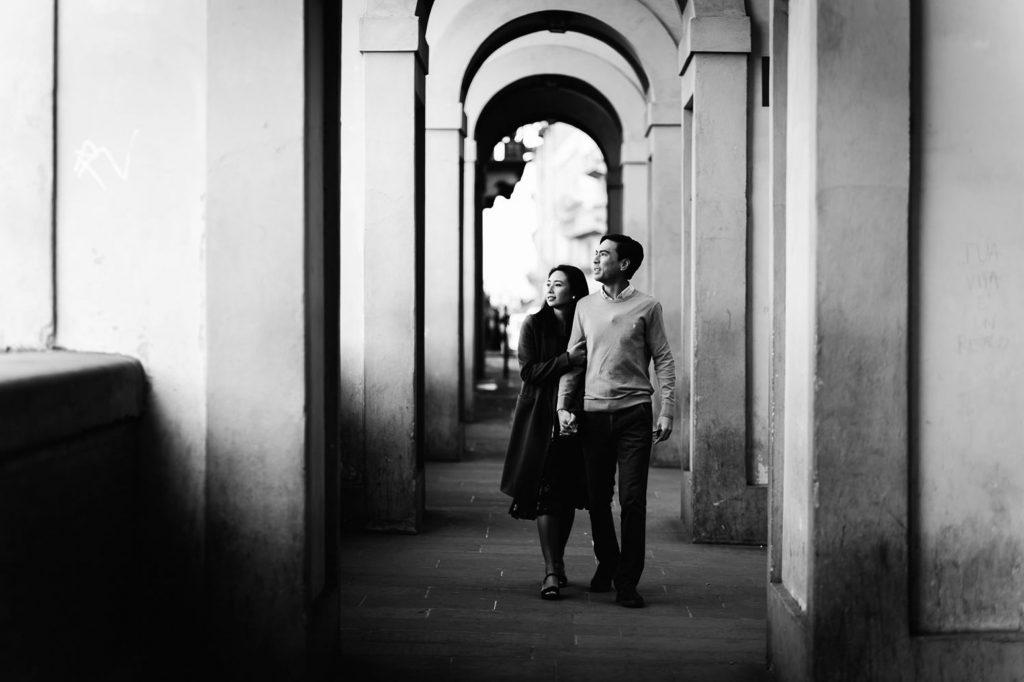Foto-di-coppia-firenze