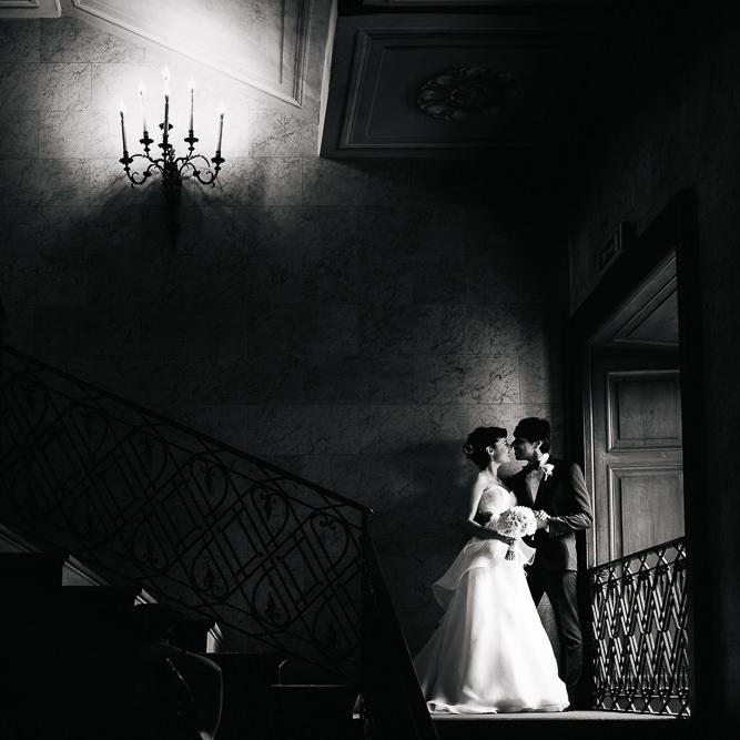 Matrimonio In Fotografia : Foto matrimonio villa caroli zanchi laura barbera