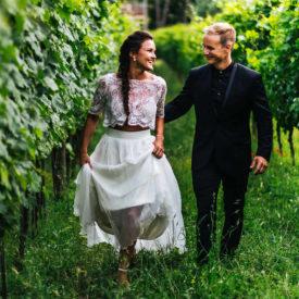 fotografo-matrimonio-firenze-toscana
