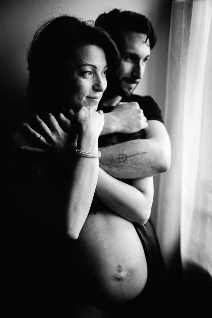 maternity photography session indoor and outdoor15