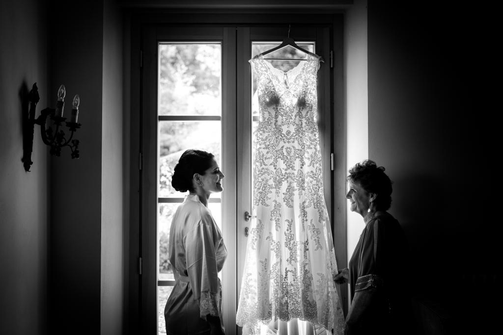 Wedding Photographer Florence and Tuscany