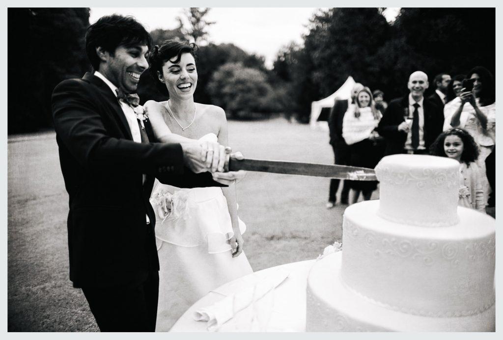 Wedding Photographer In Lombardy at Villa Caroli Zanchi