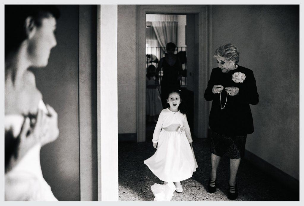 wedding photographer lombardy at villa caroli zanchi30