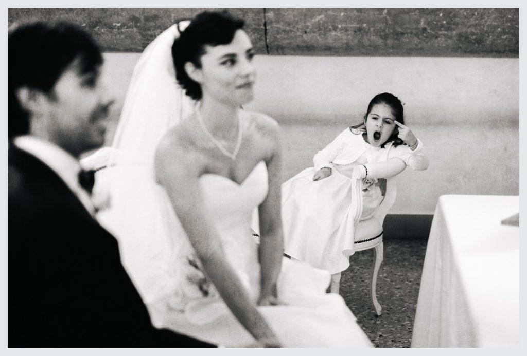 wedding photographer lombardy at villa caroli zanchi49