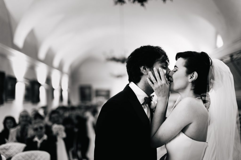 wedding photographer lombardy at villa caroli zanchi60