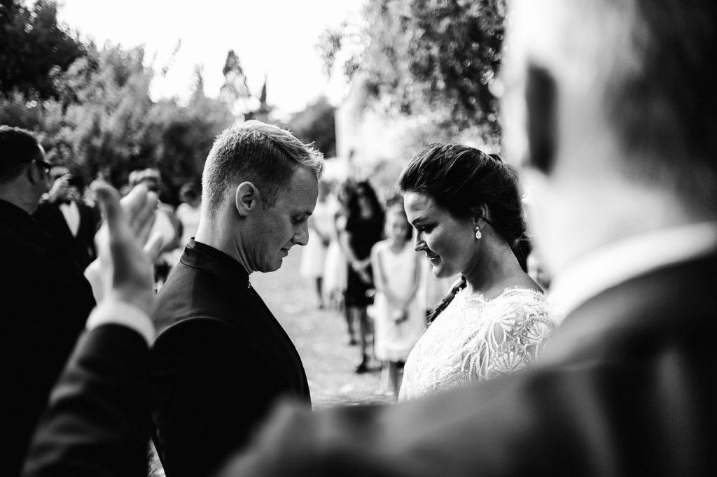 Italian Wedding Photographer in Tuscany at Villa il Paradisino