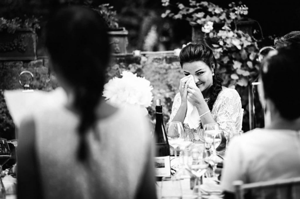 Laura Barbera: Italian Wedding Photographer in Tuscany
