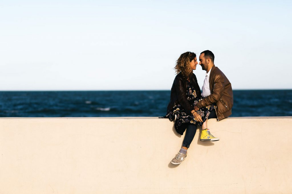 Engagement Photographer Rimini - Laura Barbera Photography
