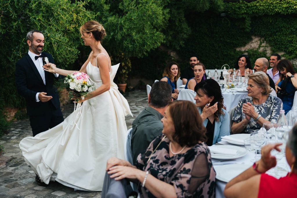 Fotografo di matrimonio a Rimini-20