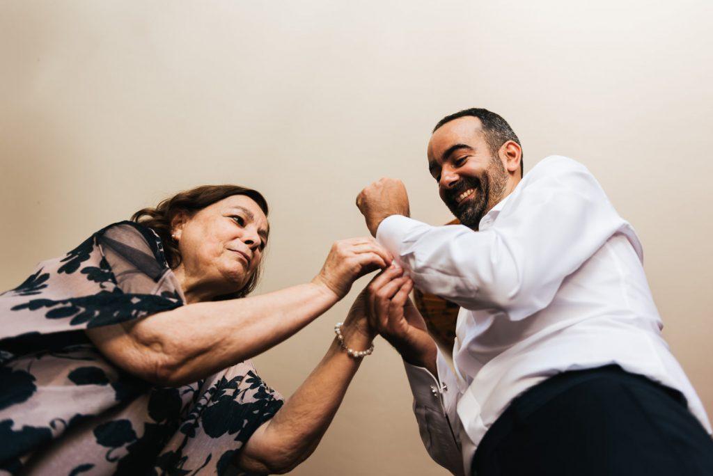 Fotografo di matrimonio a Rimini-4