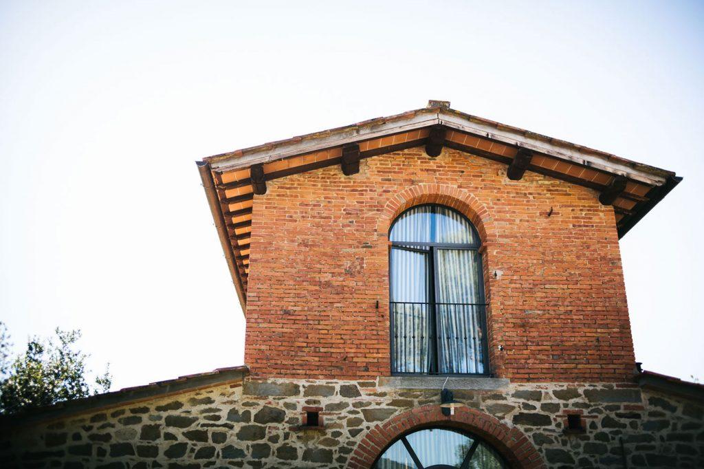 Fotografo-matrimonio-arezzo-toscana-10