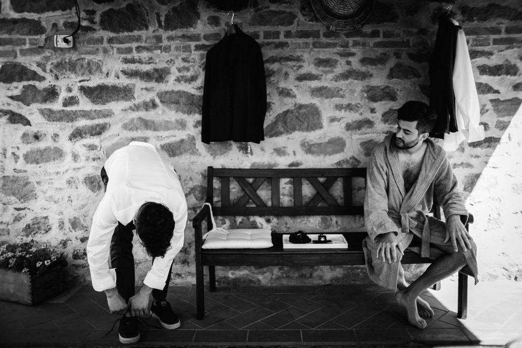 Fotografo-matrimonio-arezzo-toscana-14