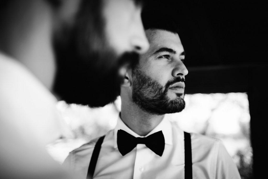 Fotografo-matrimonio-arezzo-toscana-21
