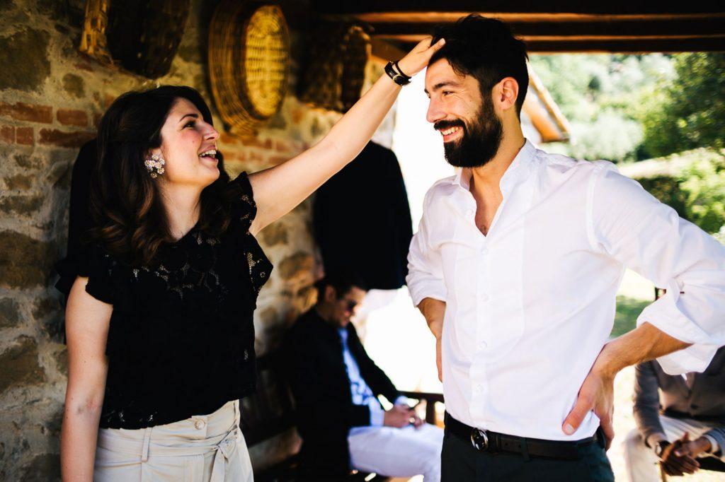 Fotografo-matrimonio-arezzo-toscana-22