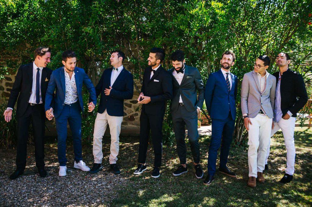 Fotografo-matrimonio-arezzo-toscana-24