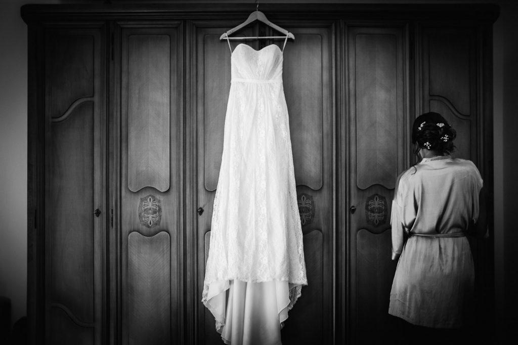 Fotografo-matrimonio-arezzo-toscana-27