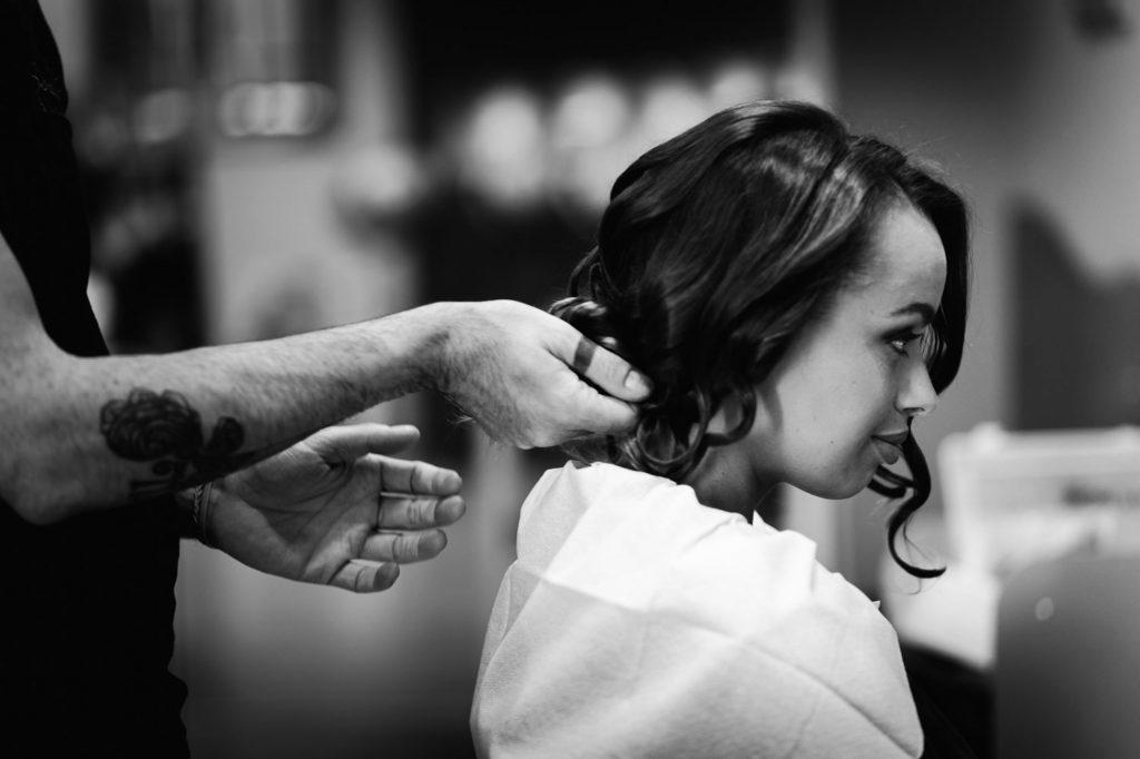 Fotografo-matrimonio-arezzo-toscana-3