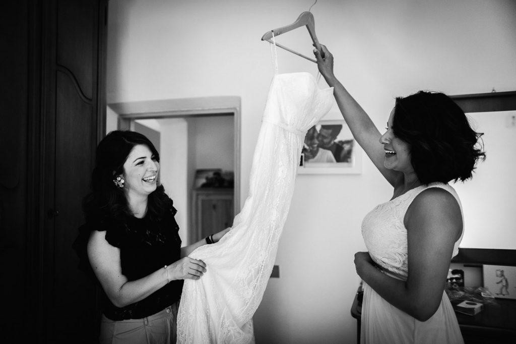 Fotografo-matrimonio-arezzo-toscana-30