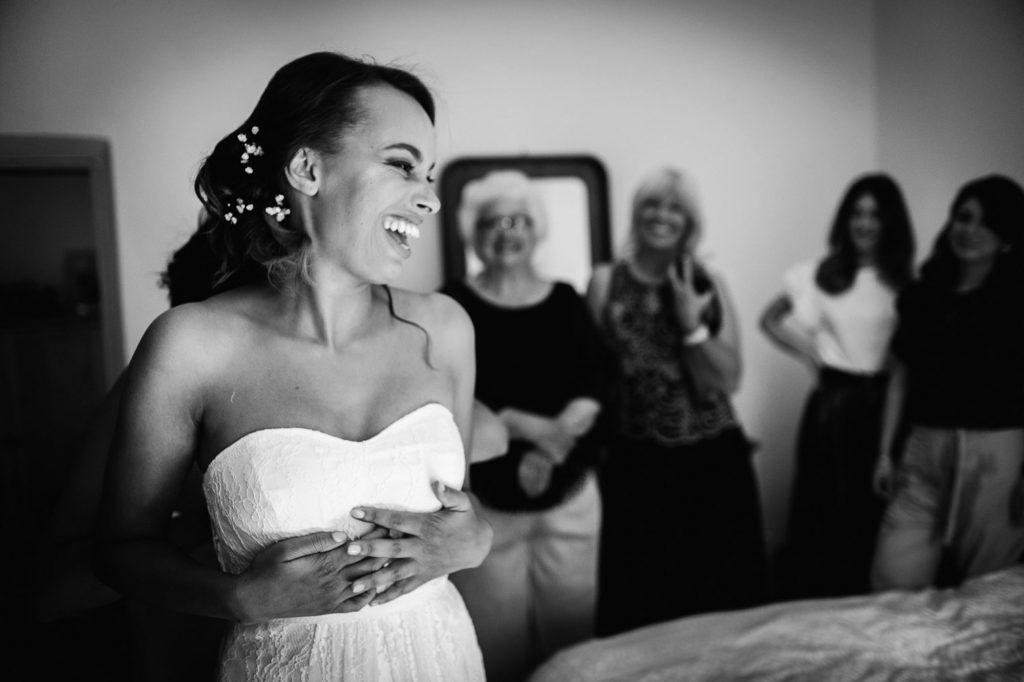 Fotografo-matrimonio-arezzo-toscana-32