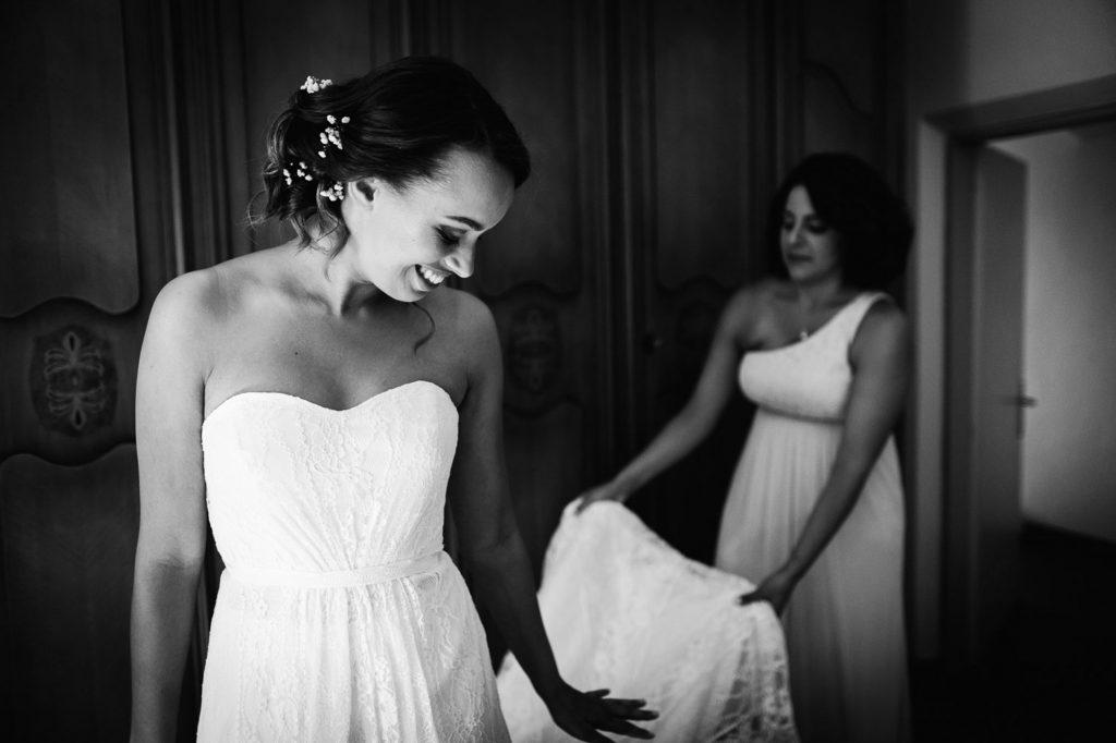 Fotografo-matrimonio-arezzo-toscana-34