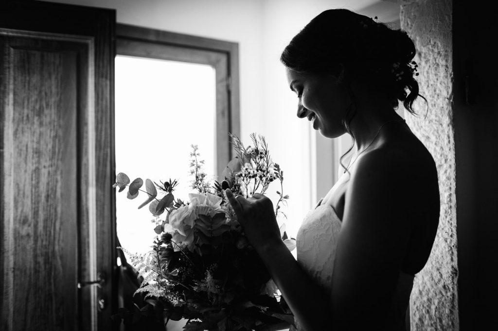 Fotografo-matrimonio-arezzo-toscana-36