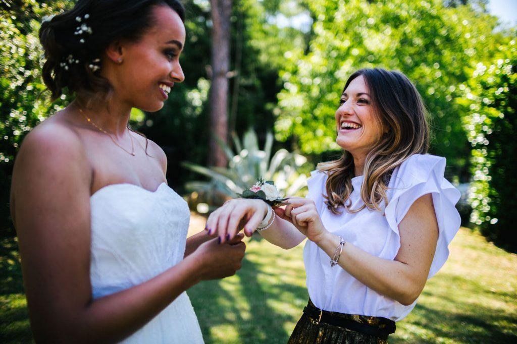 Fotografo-matrimonio-arezzo-toscana-38