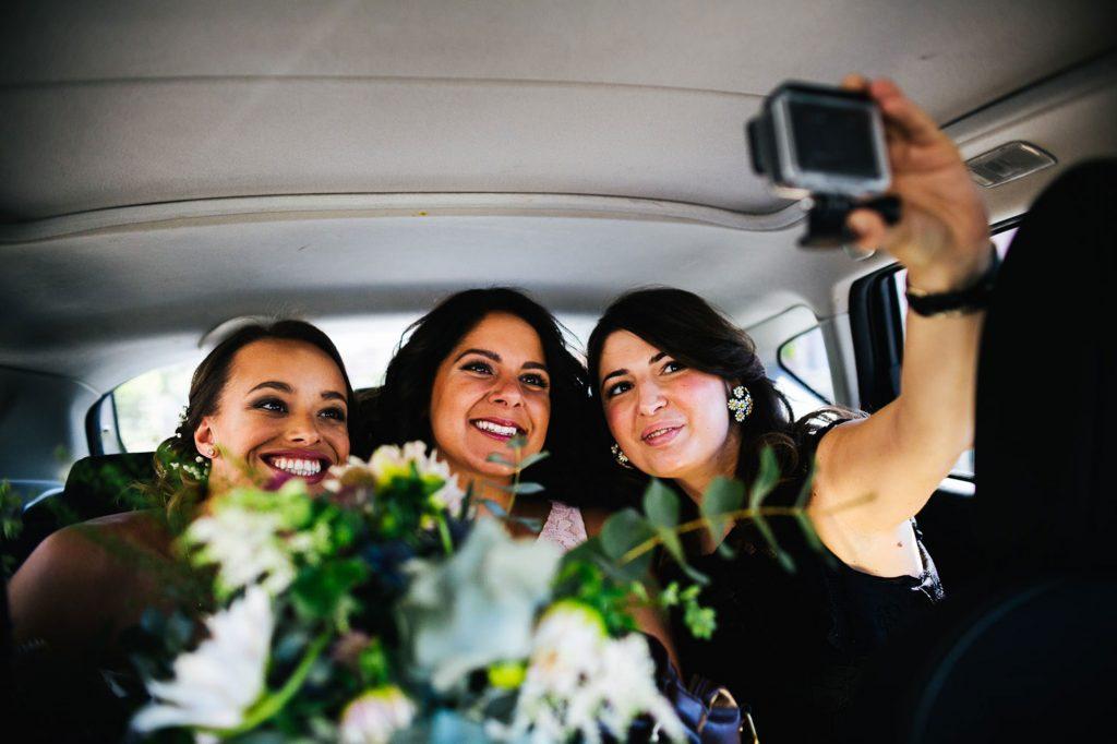 Fotografo-matrimonio-arezzo-toscana-39