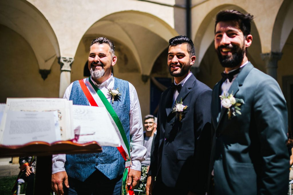 fotografo matrimonio arezzo toscana 41