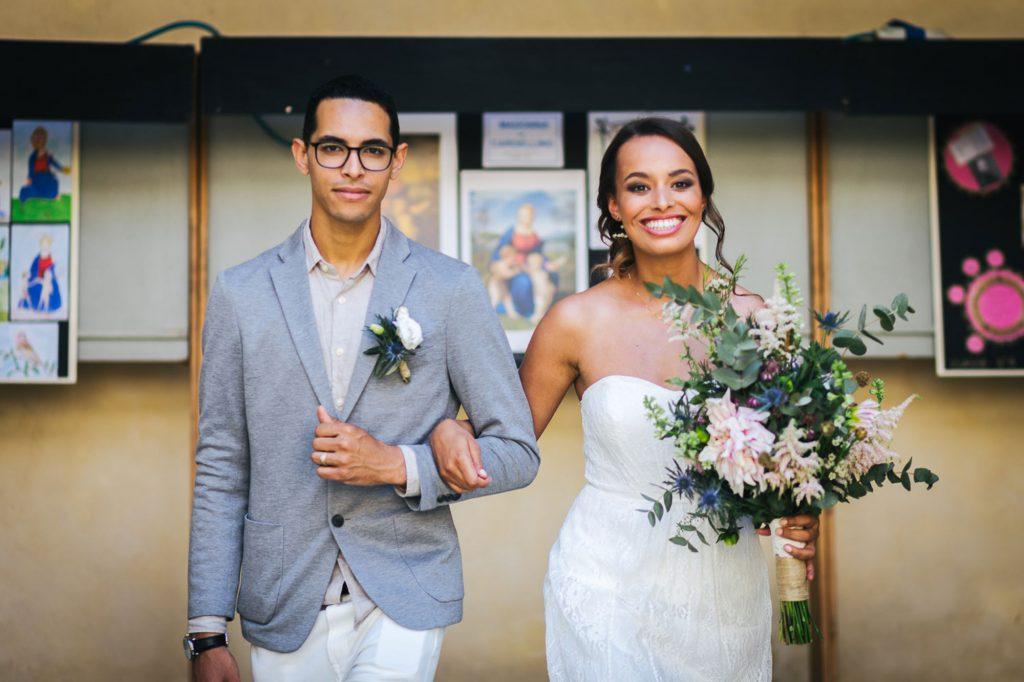 fotografo matrimonio arezzo toscana 42