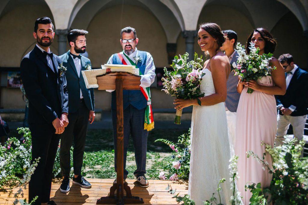 Fotografo-matrimonio-arezzo-toscana-43