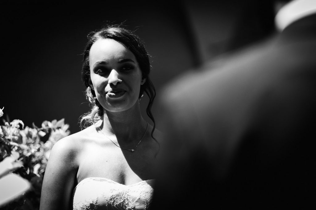 Fotografo-matrimonio-arezzo-toscana-46
