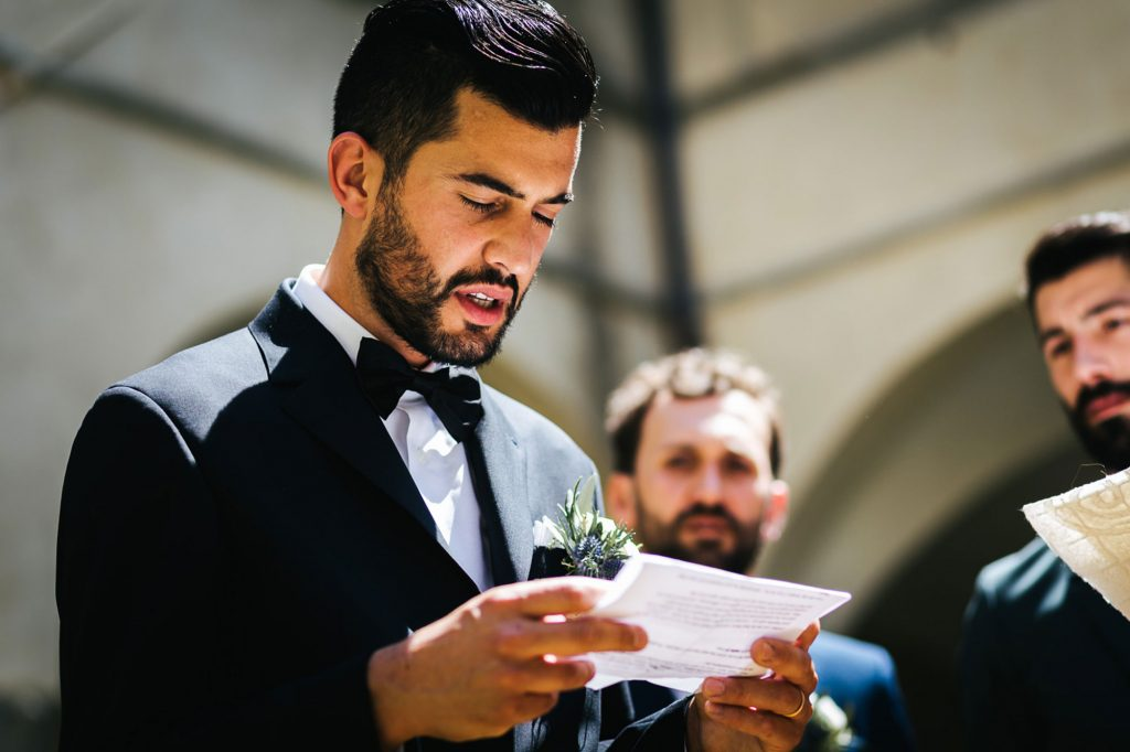 Fotografo-matrimonio-arezzo-toscana-49