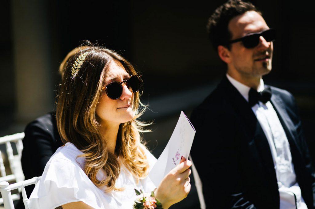 Fotografo-matrimonio-arezzo-toscana-50
