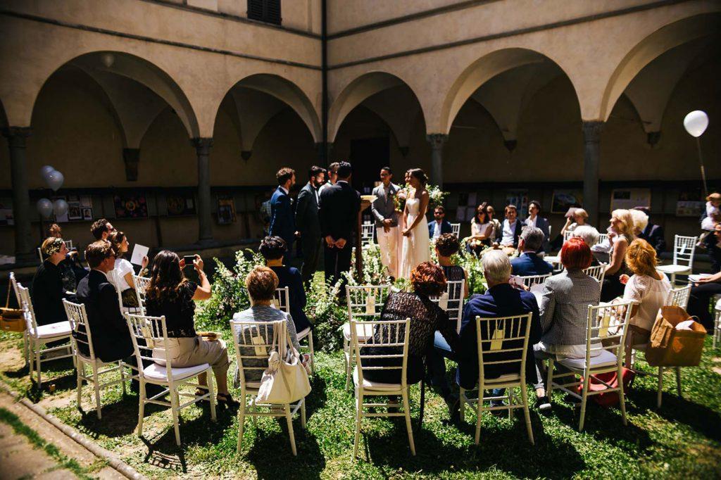 fotografo matrimonio arezzo toscana 51