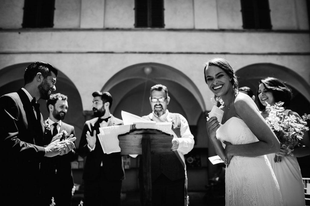 Fotografo-matrimonio-arezzo-toscana-52